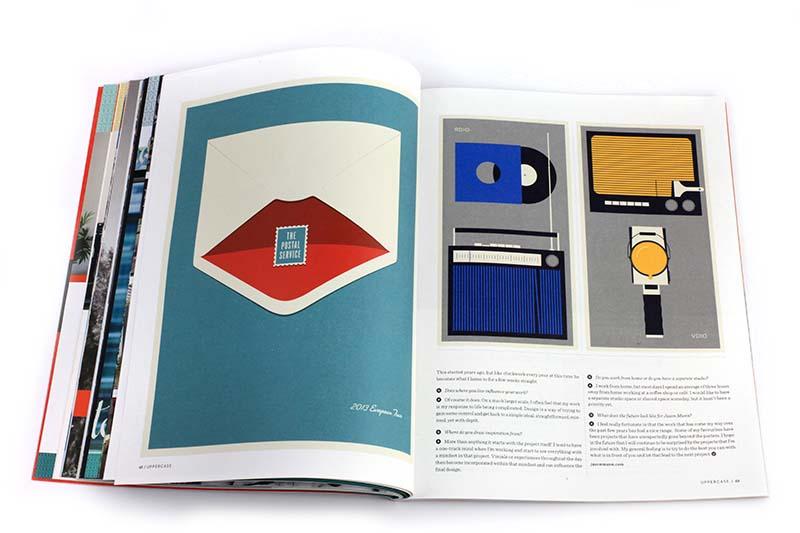issue20-munn3-web.jpg