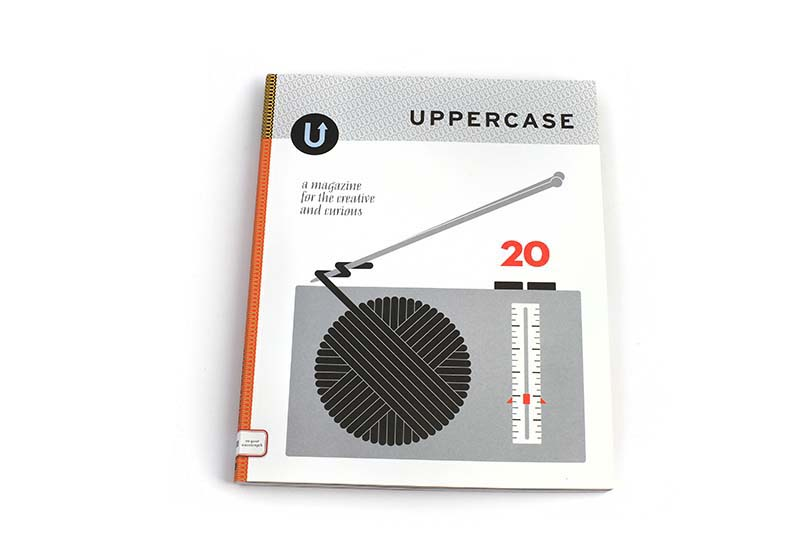 issue20-coverflat-web.jpg