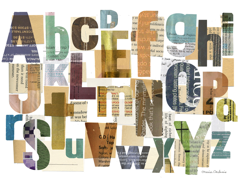 alphabet collage for janine.jpg