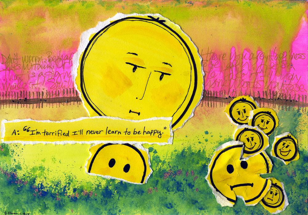 fear_happy_fb.jpg