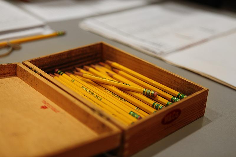 web-CA-pencils.jpg