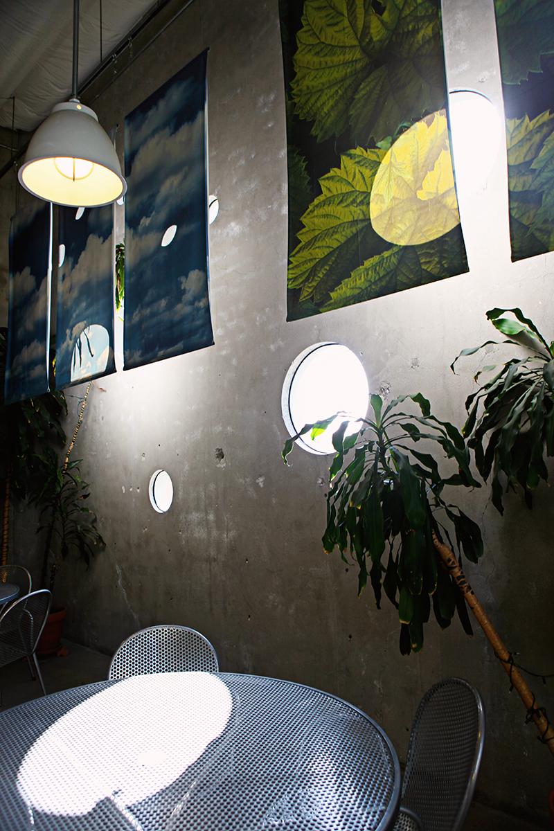 web-CA-lunchroom2.jpg