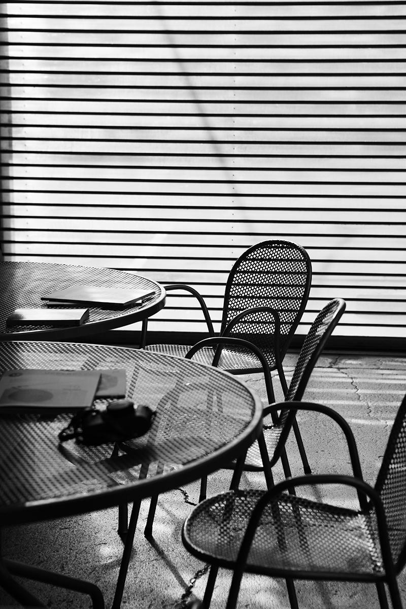 web-CA-lunchroom.jpg