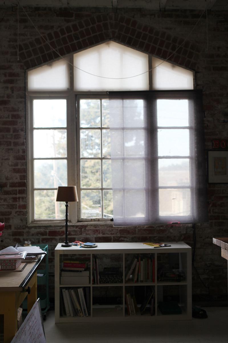cb-window.jpg