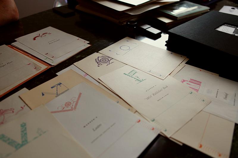LF-papers2.jpg