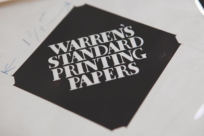 LF-standardpapers.jpg