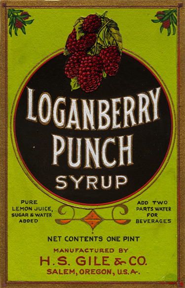 handpaintedlabels-loganberry.jpg