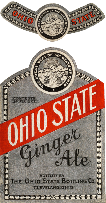handpaintedlabels-wholeohio.jpg
