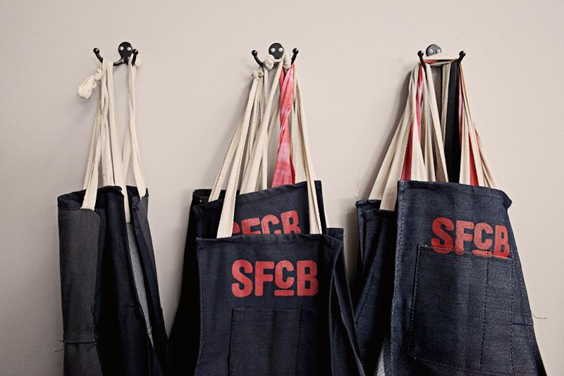 sfb-aprons.jpg