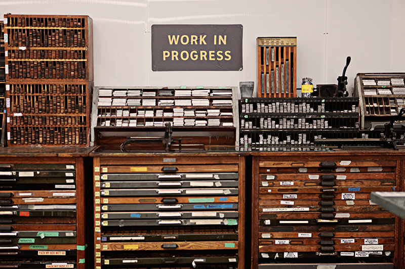 cfb-workinprogress.jpg