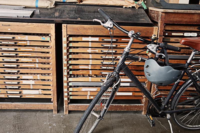 cfb-bike.jpg
