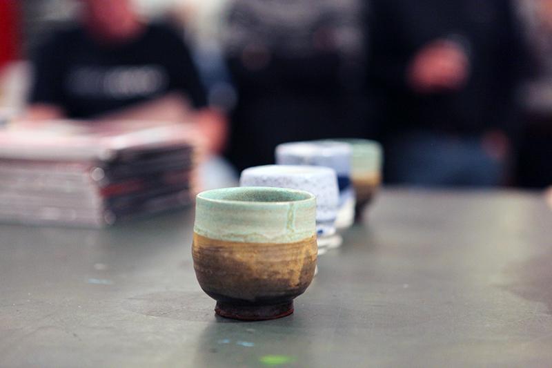 st-georgia-cups.jpg