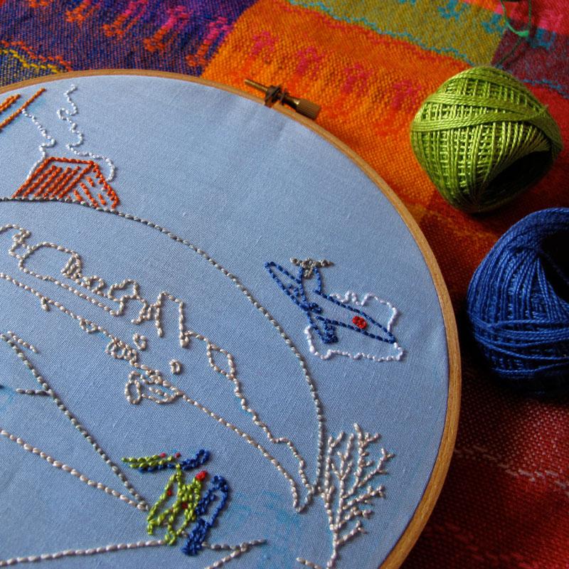 0Ana-Ramos-embroidery-1.jpg