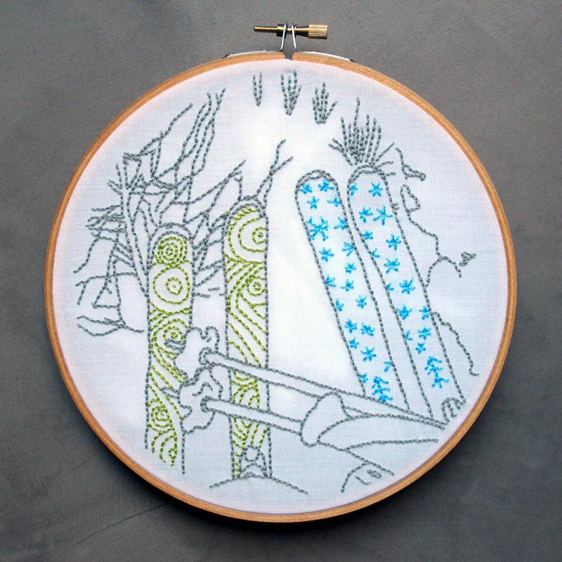 4Ana-Ramos-embroidery-2.jpg