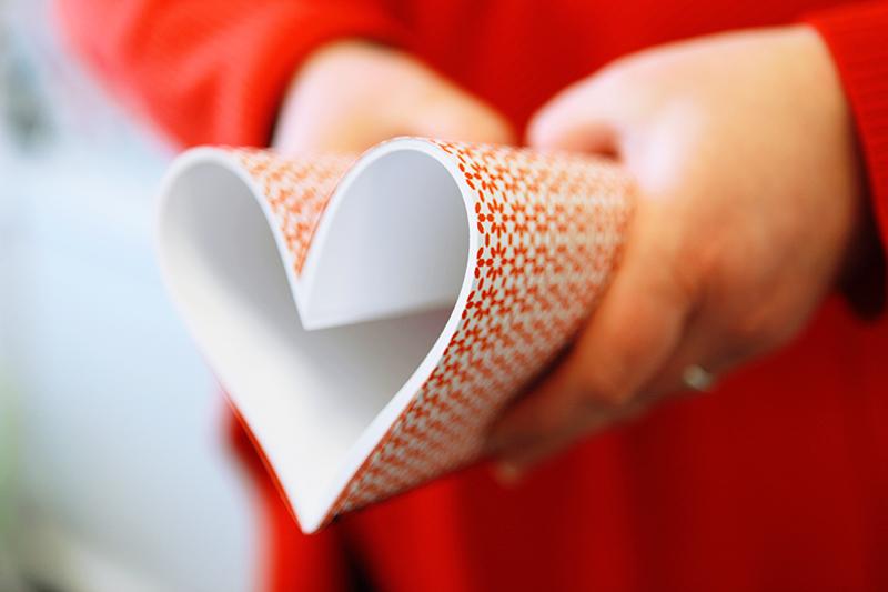 valentine-offer-web.jpg