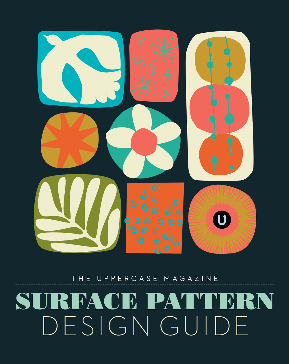 SurfacePatternCover-simple.jpg