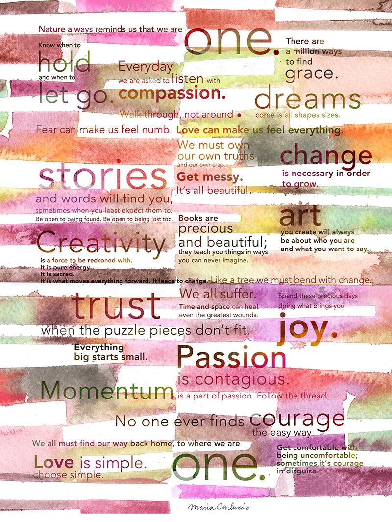 mainfesto_color_300.jpg