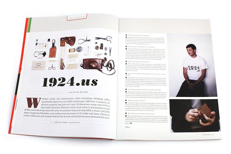 U21-7-blogbeaut.jpg