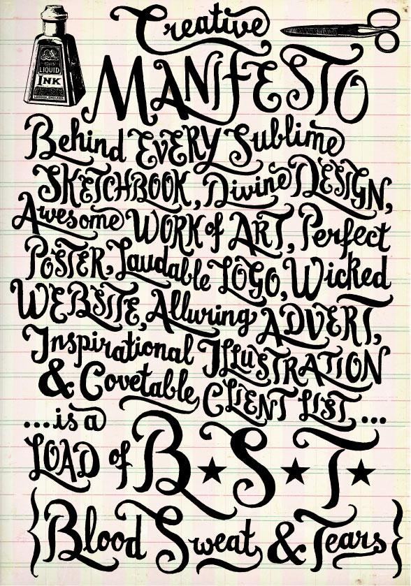 creative-manifesto.jpg