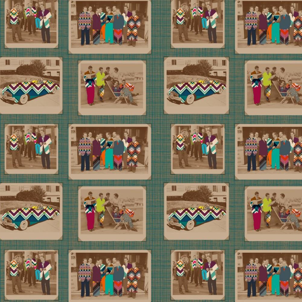 menupper3-1024x1024.jpg