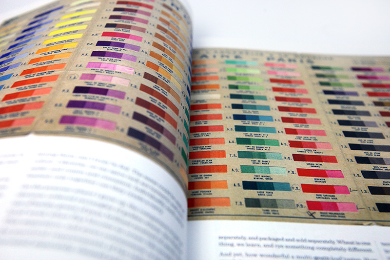 22-colourcharts.jpg