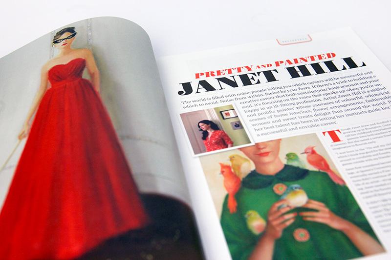 22-janethill.jpg