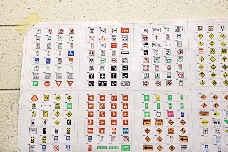 signshop-poster.jpg