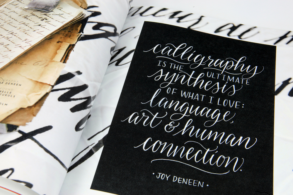 *23*-calligraphy0.jpg