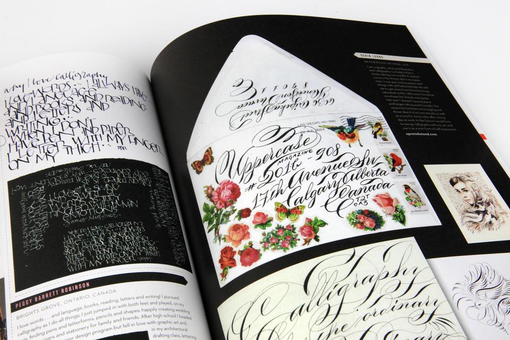 *23*-calligraphy1.jpg