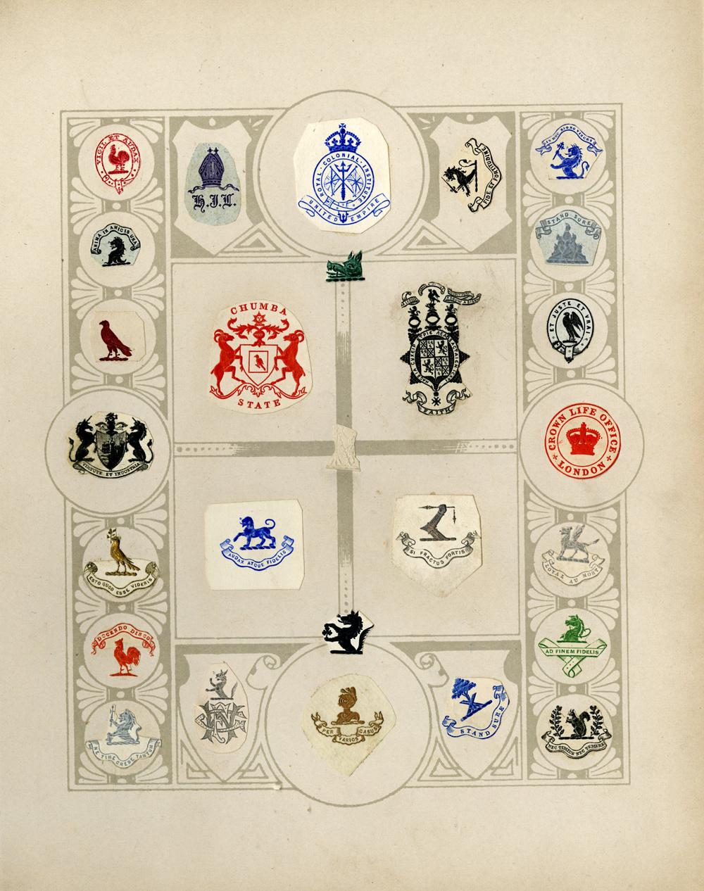 crests-01.jpg