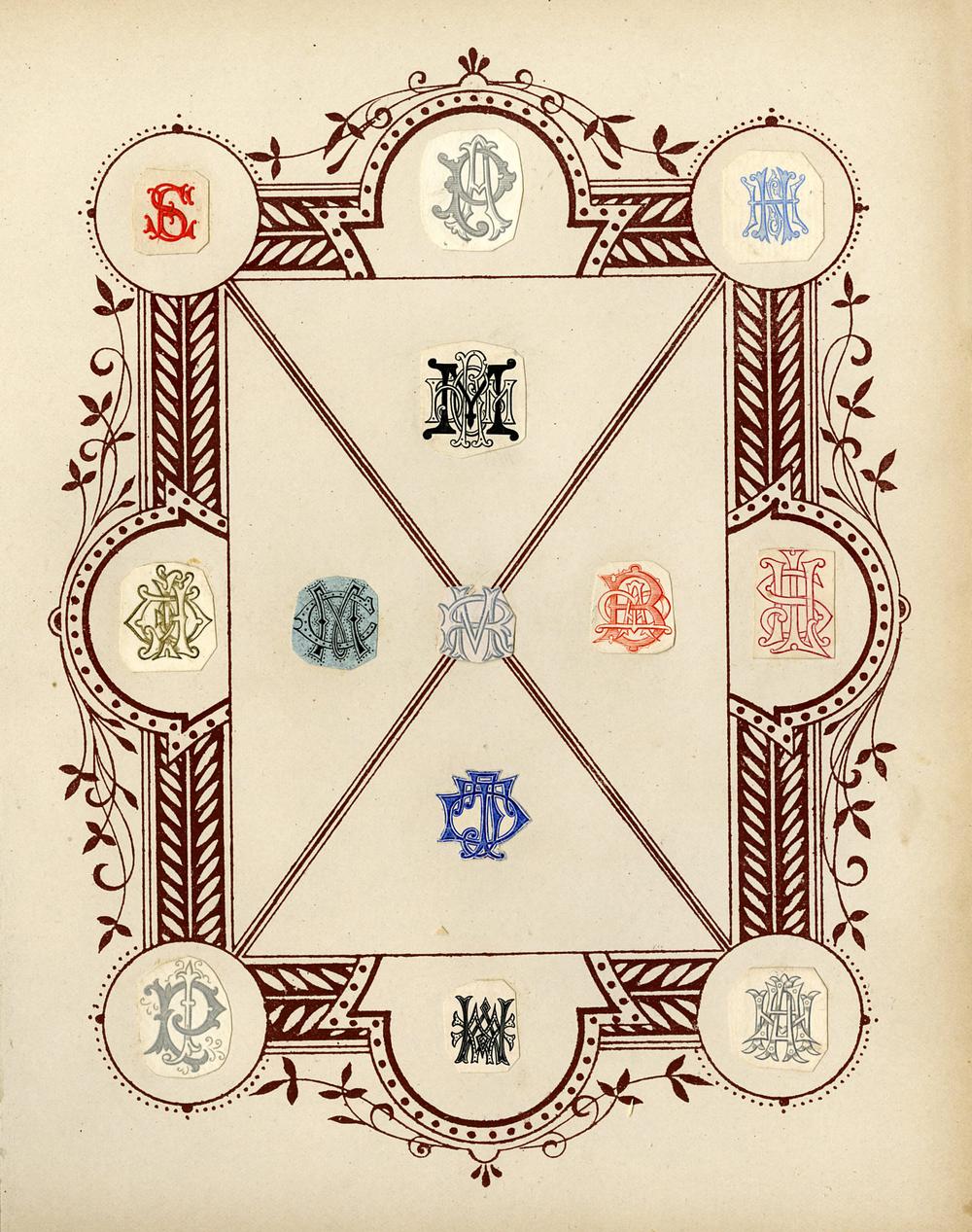 crests-03.jpg