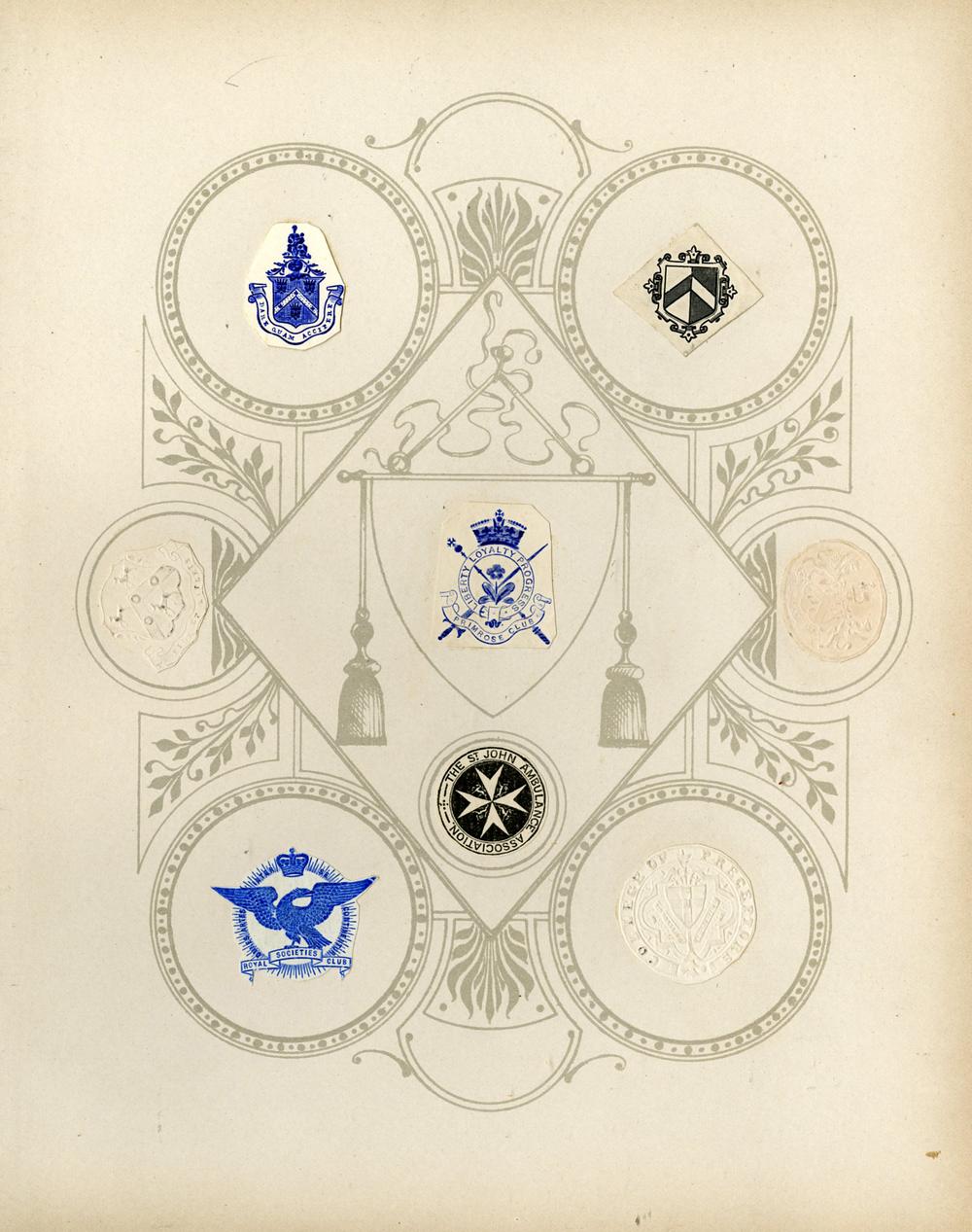 crests-08.jpg
