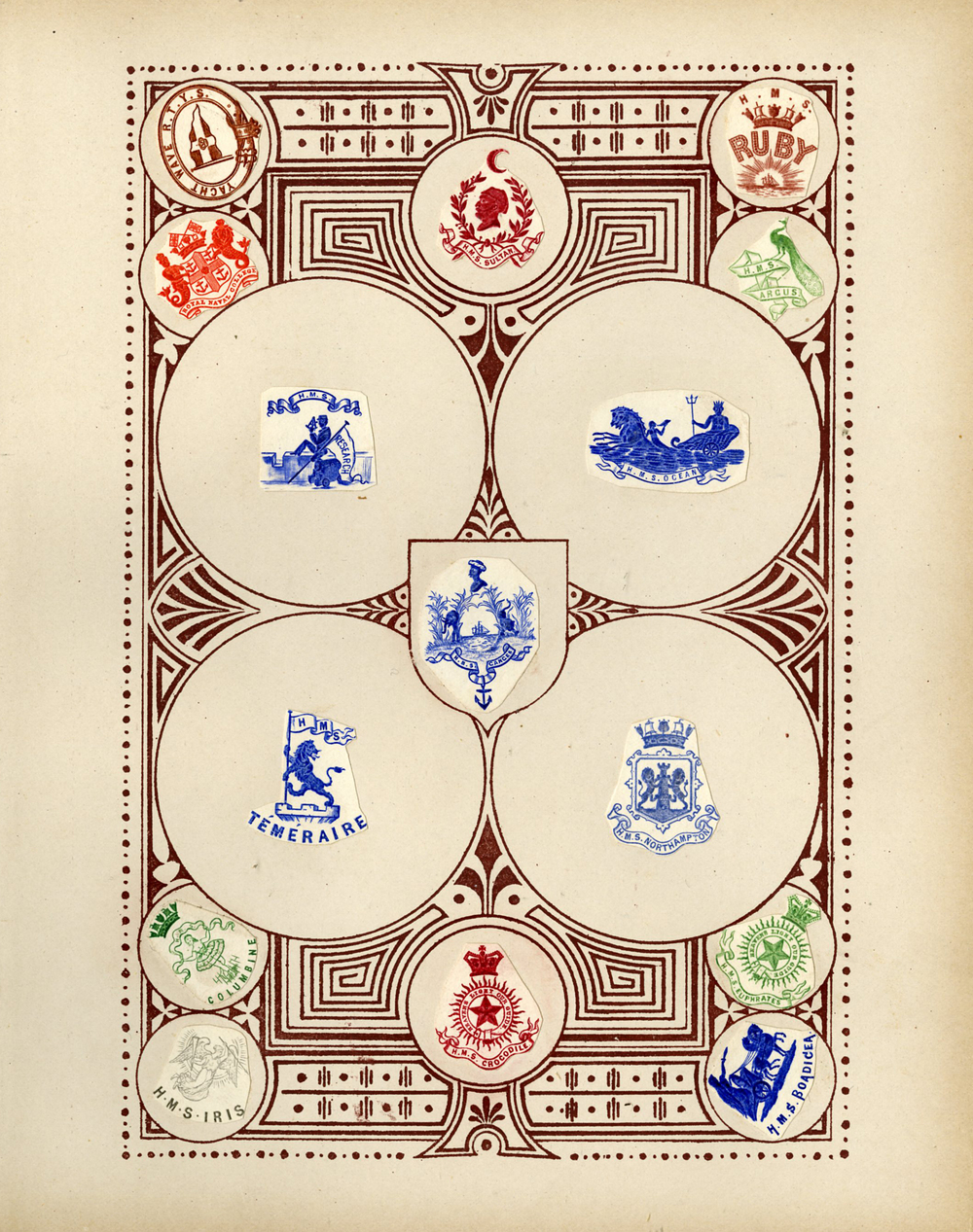 crests-10.jpg