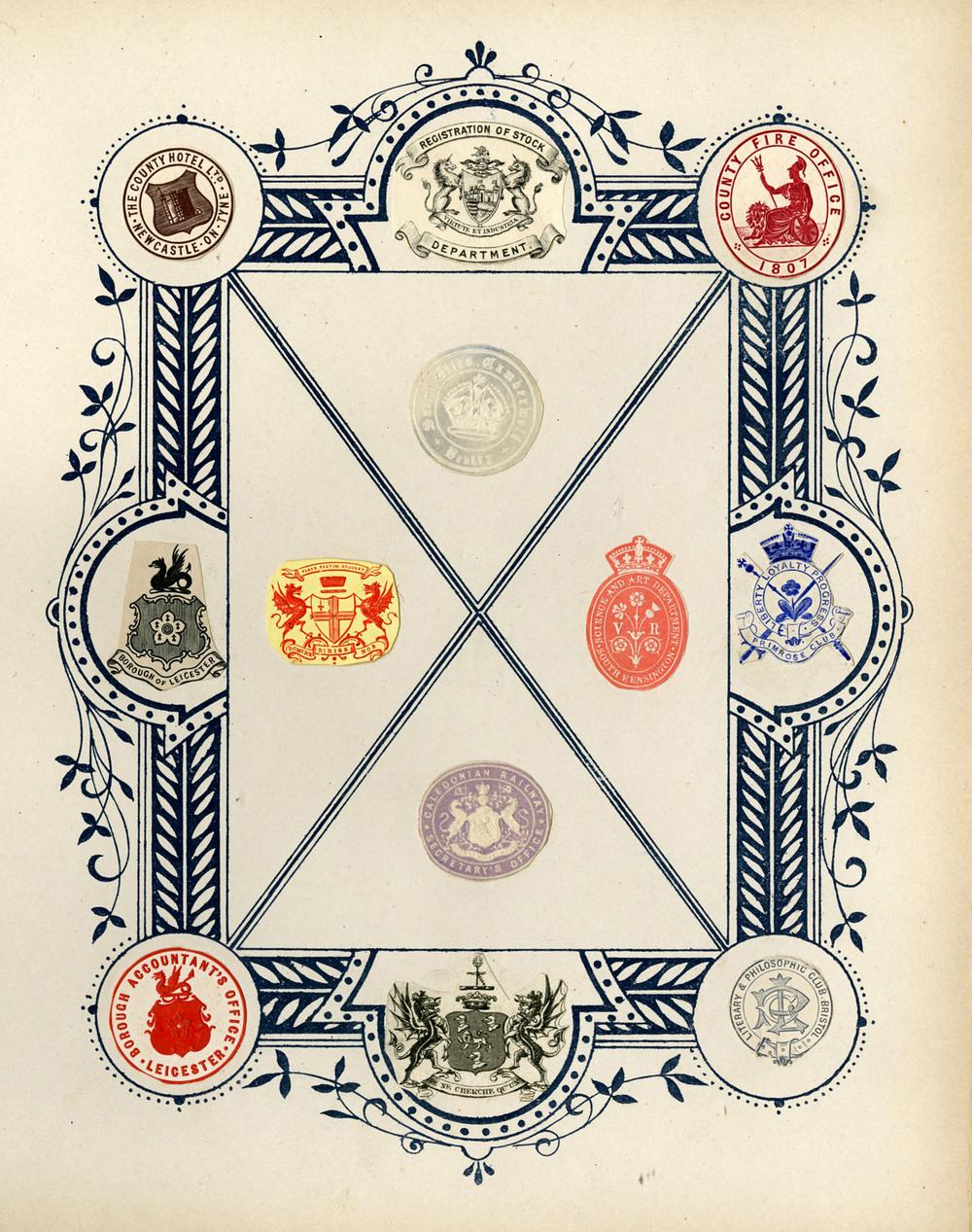 crests-13.jpg