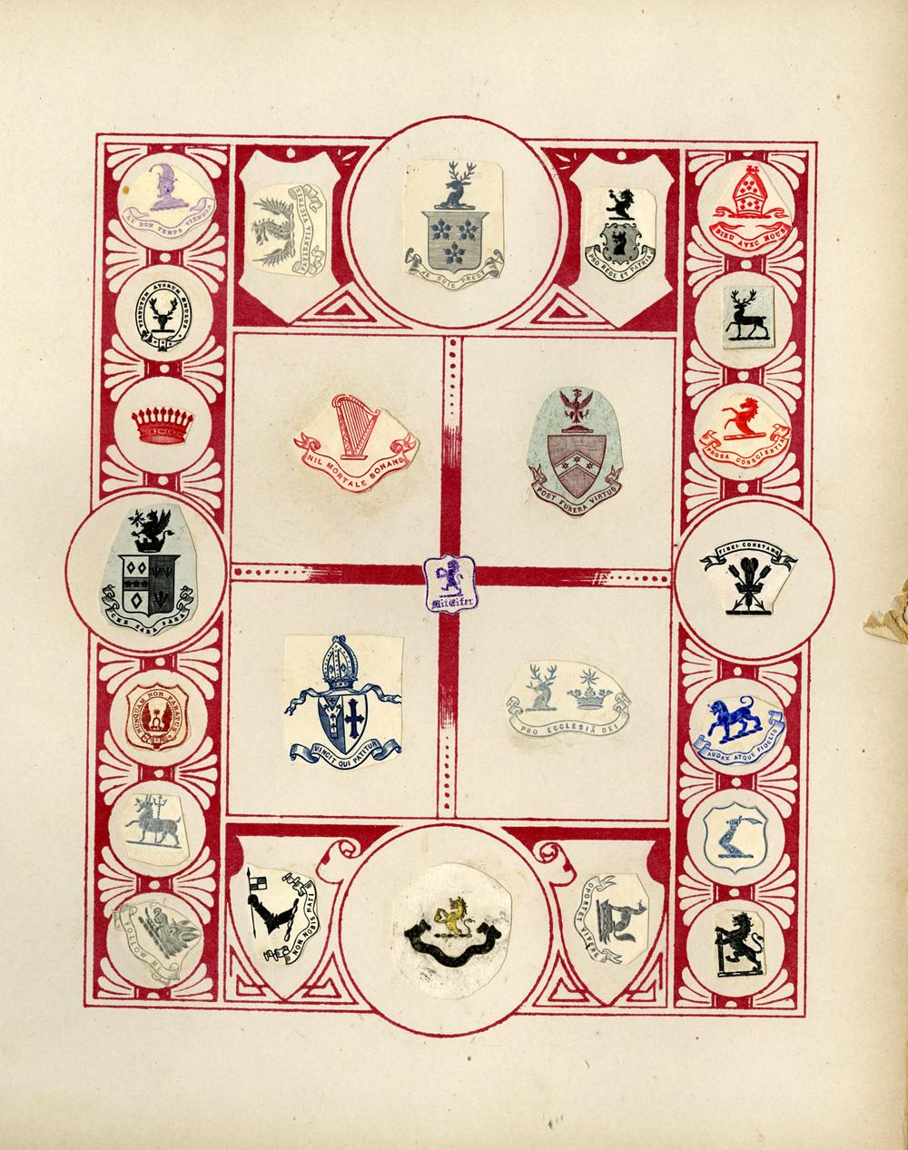 crests-11.jpg