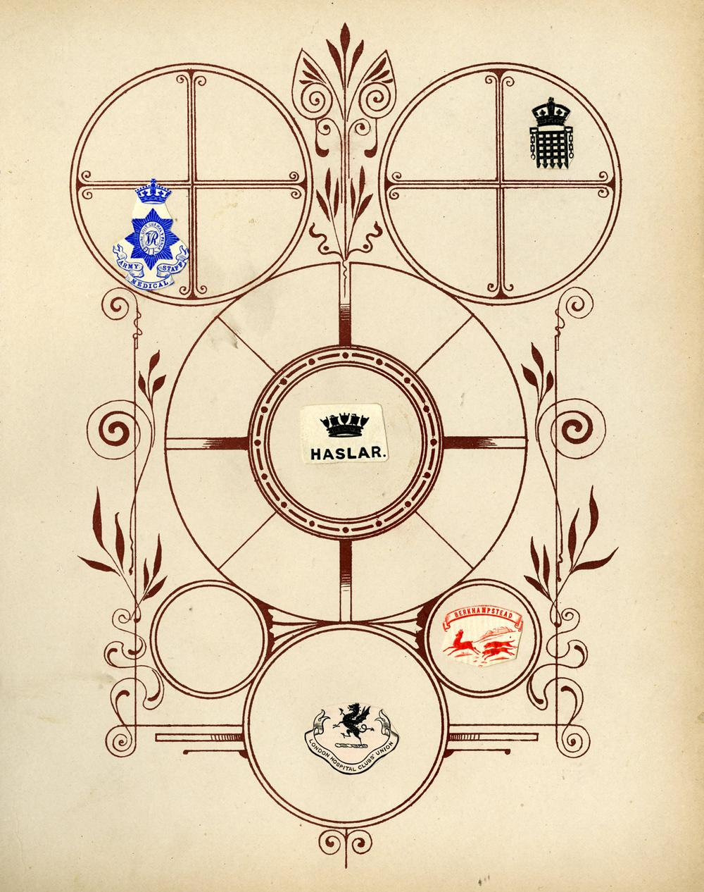 crests-24.jpg