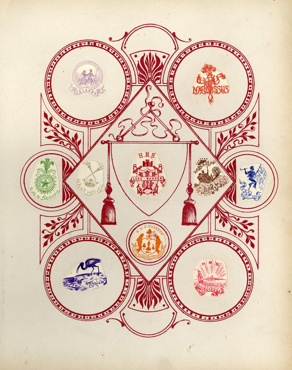 crests-14.jpg