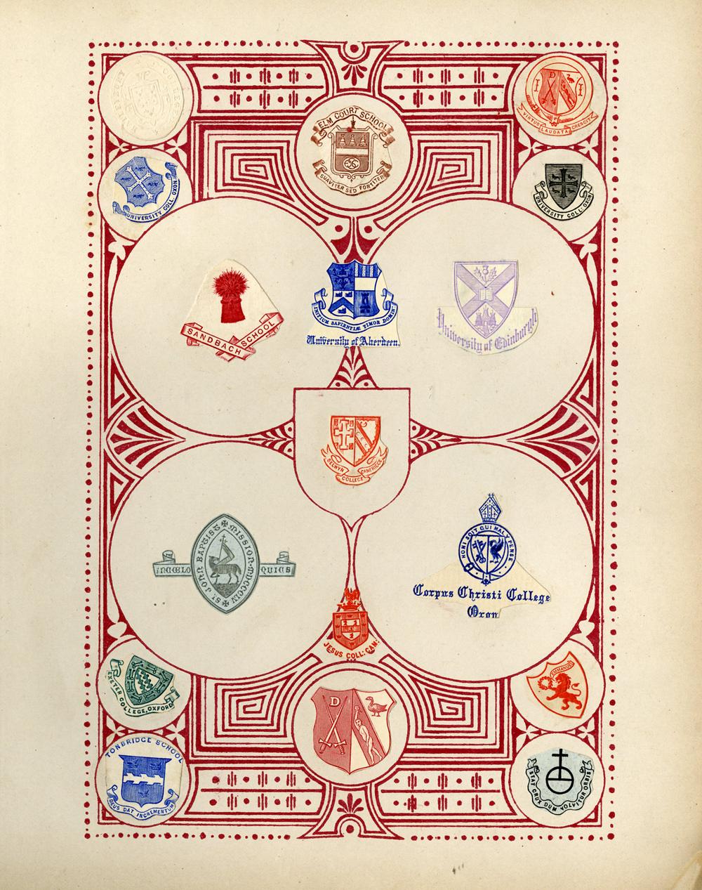 crests-22.jpg