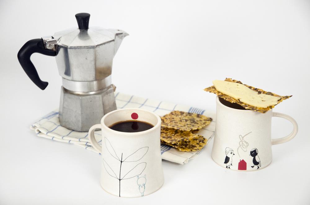 koppar o kaffekanna 72.jpg