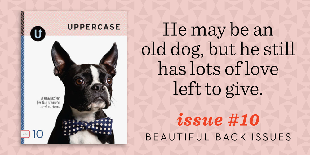 backissues-issue10.jpg