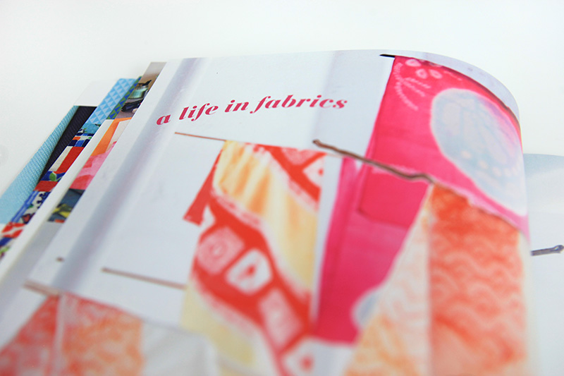 24-lifeinfabrics.jpg
