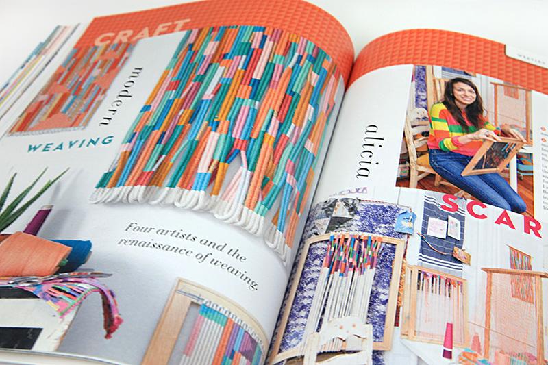 24-weave1.jpg