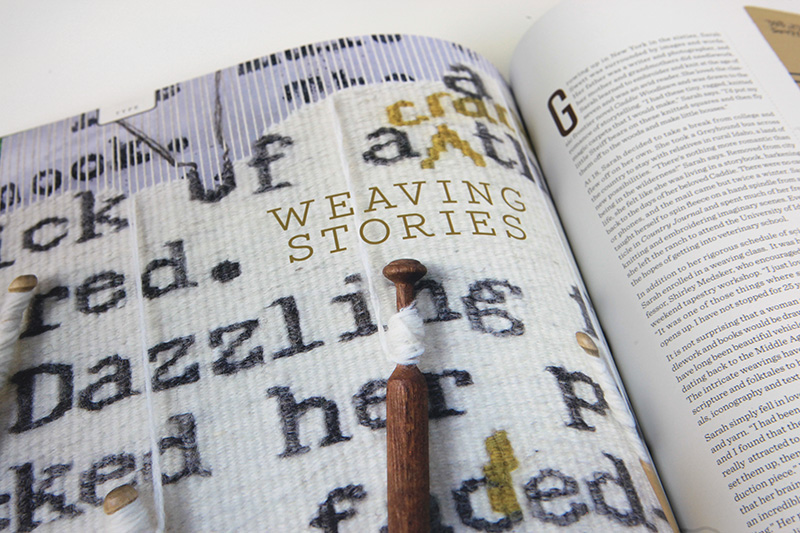 24-weavingstories.jpg