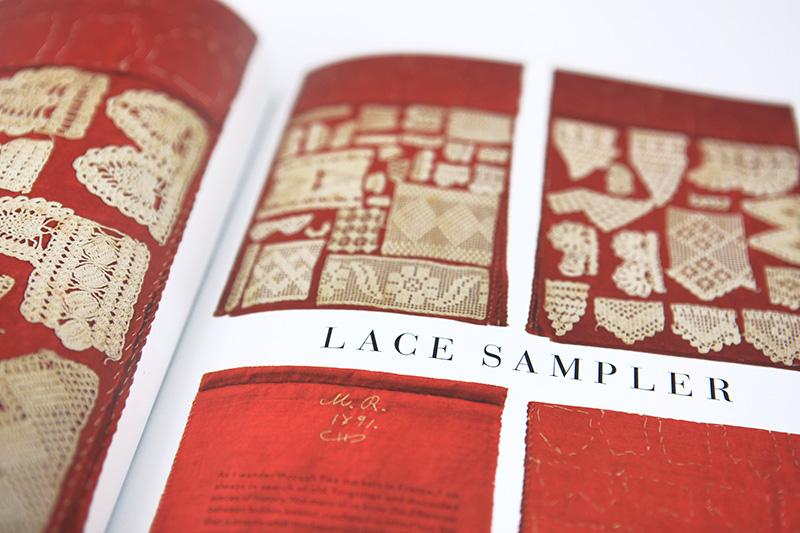 26-20-lace-sampler.jpg