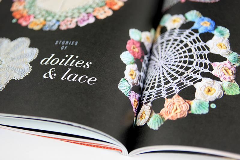 26-26-doilies-lace.jpg