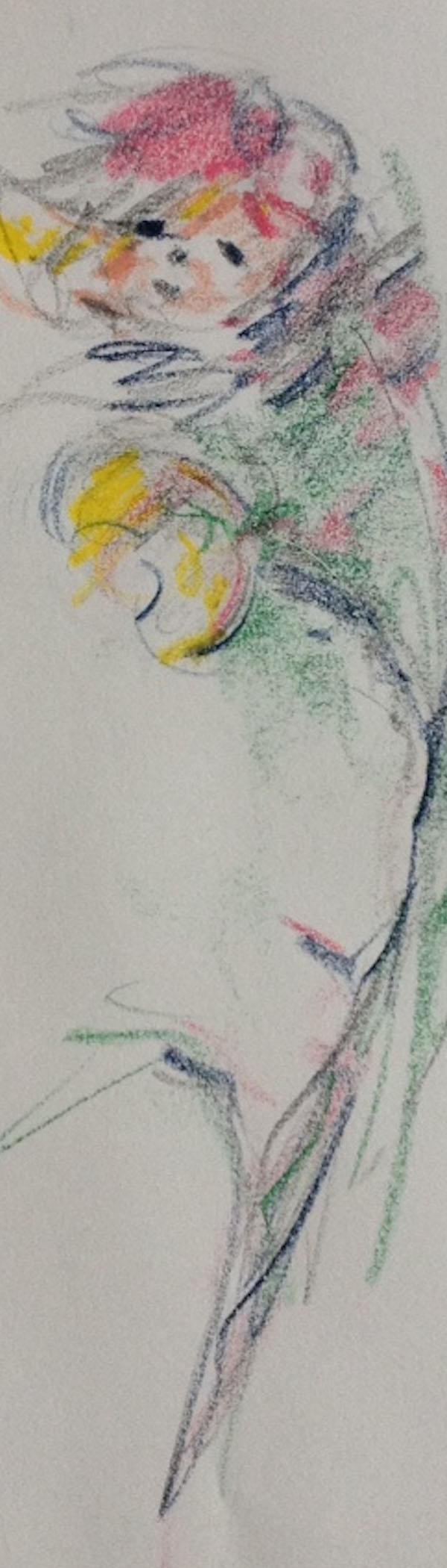 Lisa Winer
