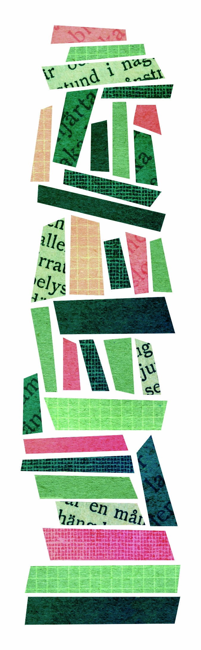 Eva Eliasson Design