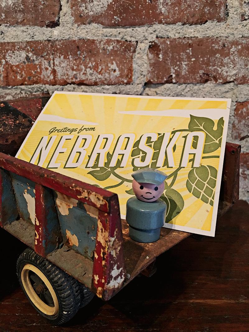 porridge-nebraska.jpg
