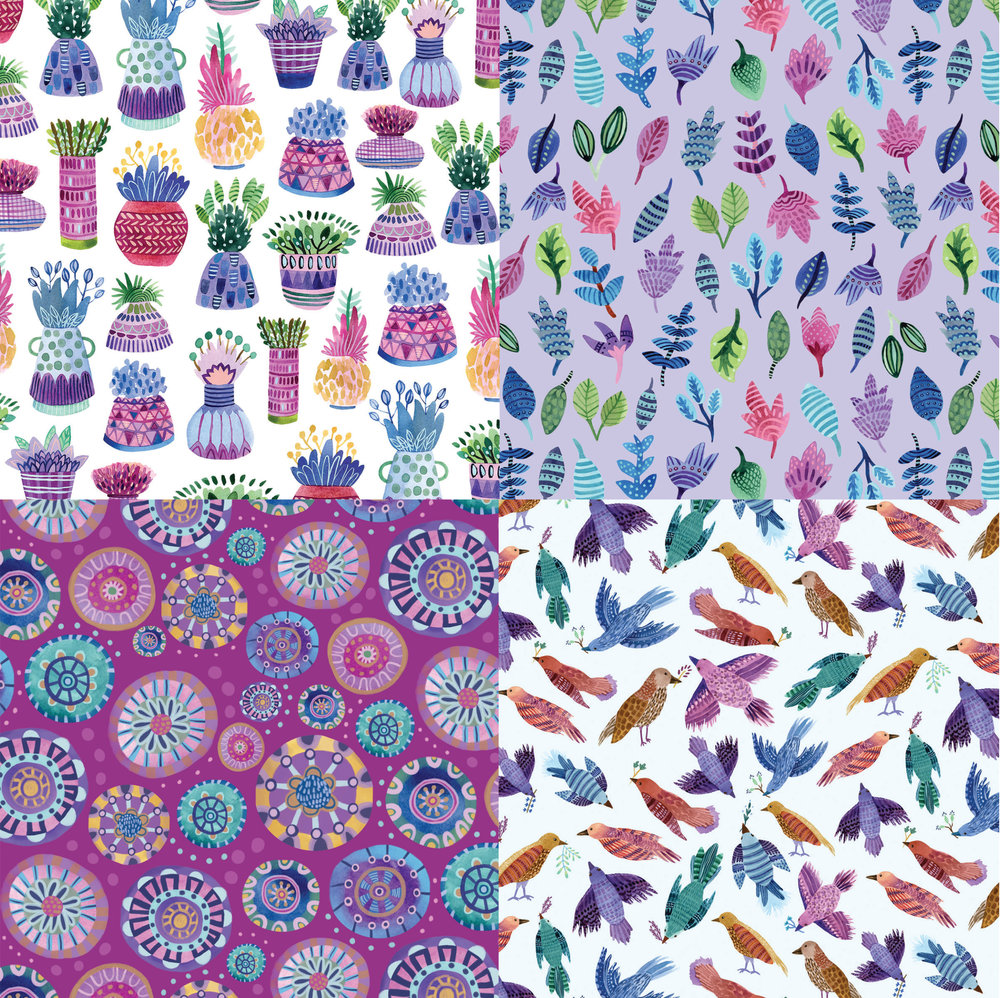 mia winner patterns.jpg