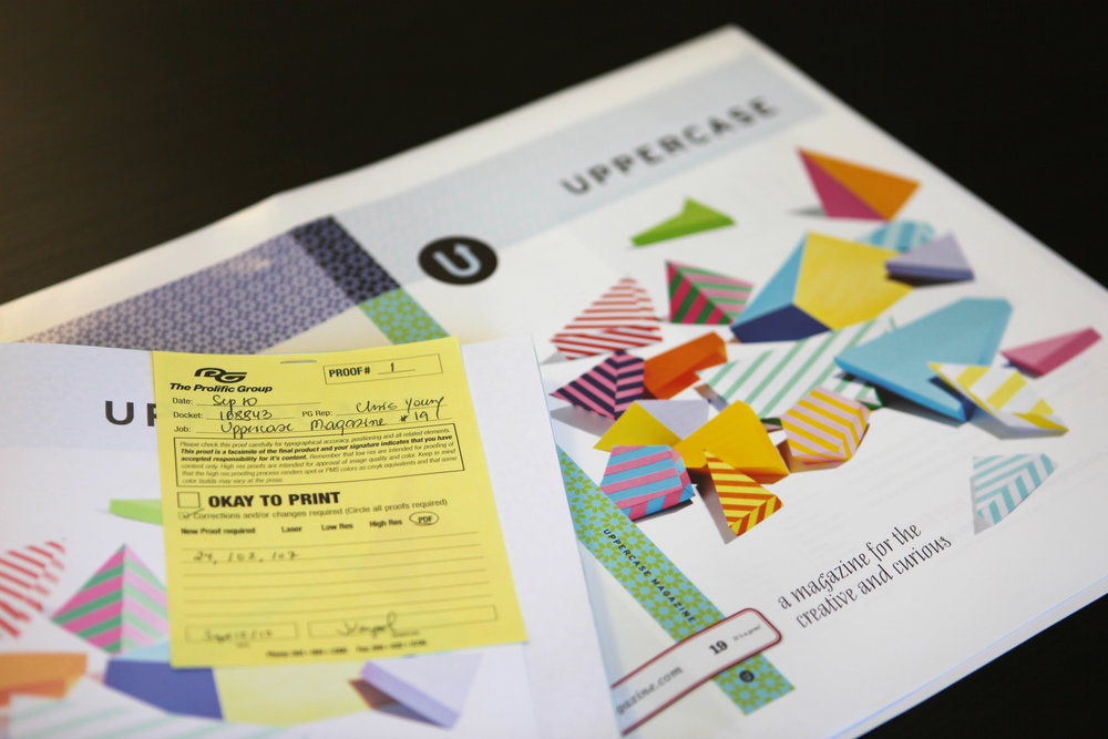 UPPERCASE magazine proof.jpg